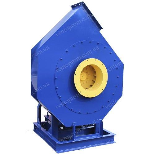 Вентилятор высокого давления ВЦ-6-28